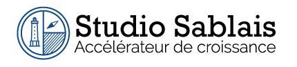 Studio Sablais