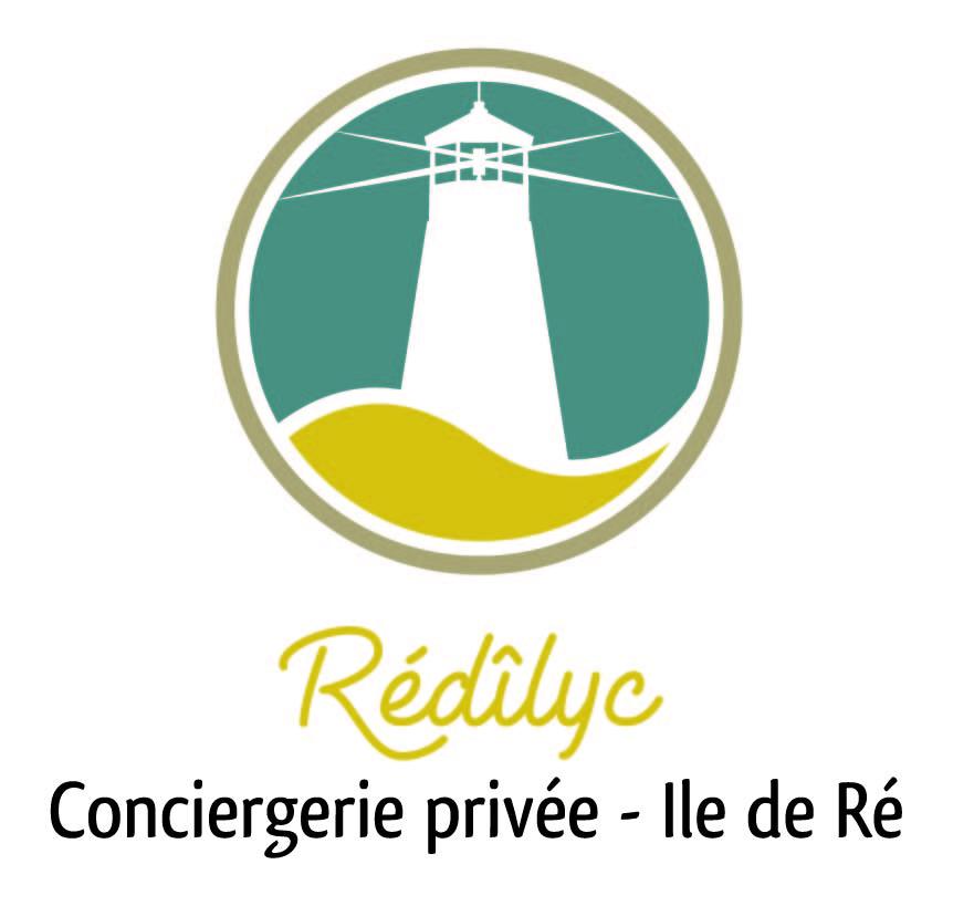 Logo Agence RGPD